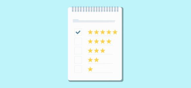 Değerlendirme Kriterleri